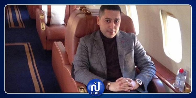 Ben Chédli subit une pression pour supprimer les photos de vacances fastueuses de Chahed