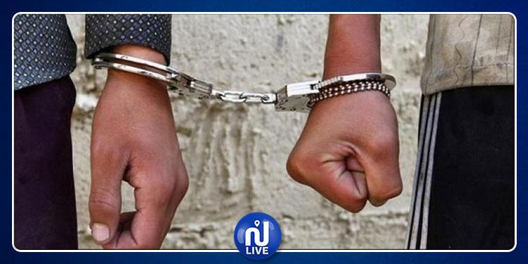 بن عروس: القبض على أطفال اغتصبوا طفلة الـ 5 سنوات!