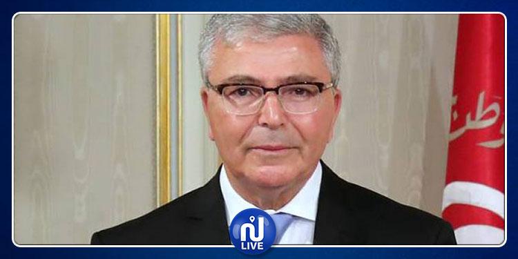 الانتخابات الرئاسية: عبد الكريم الزبيدي يطعن في الحكم الصادر عن المحكمة الإدارية