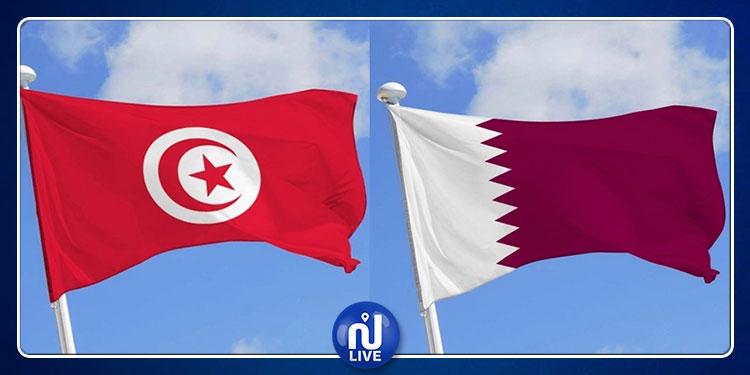 ''عيون قطر'' تتجه نحو الاستثمار في الفلاحة التونسية