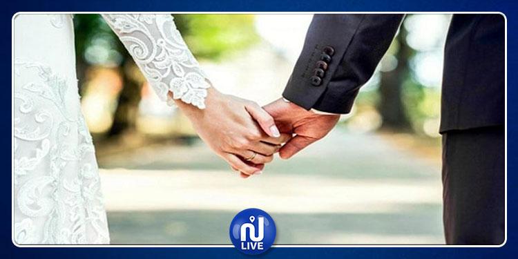 الزواج السعيد يحد من الخرف