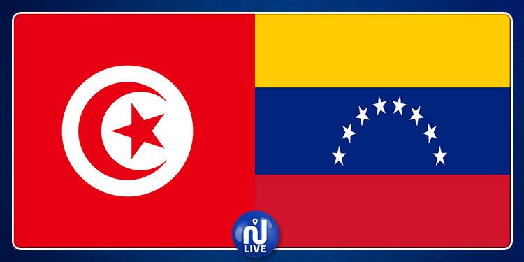 تونس تمتنع عن التصويت على إرسال بعثة دولية لتقصي حقائق الانتهاكات في فنزويلا