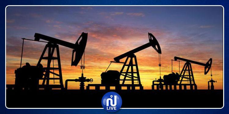 مؤسسة الأنشطة البترولية تجني أرباحا صافية بقيمة 297 مليار