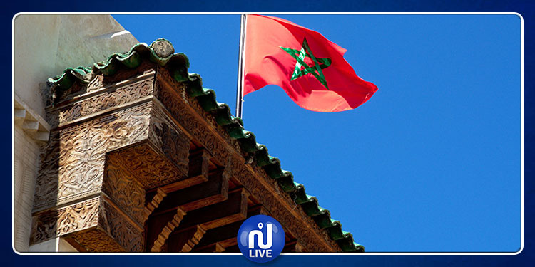 المغرب: مصدر قضائي يكشف تفاصيل جديدة حول وفاة العالم المصري