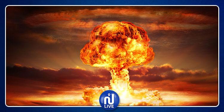 في الساعات الأولى فقط: 90 مليون ضحية في حالة إندلاع  حرب نووية (فيديو)