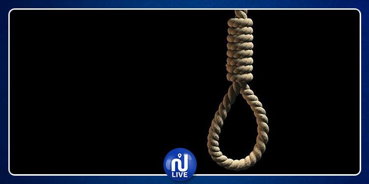 135 تونسيا نّفذ في حقهم الإعدام