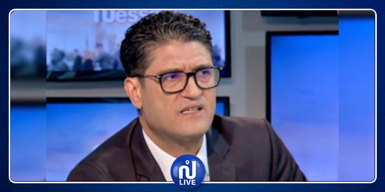 نجيب بن نصيب: ''دائرة الاتهام سطت على اختصاص حاكم التحقيق وهذا خطير جدا''