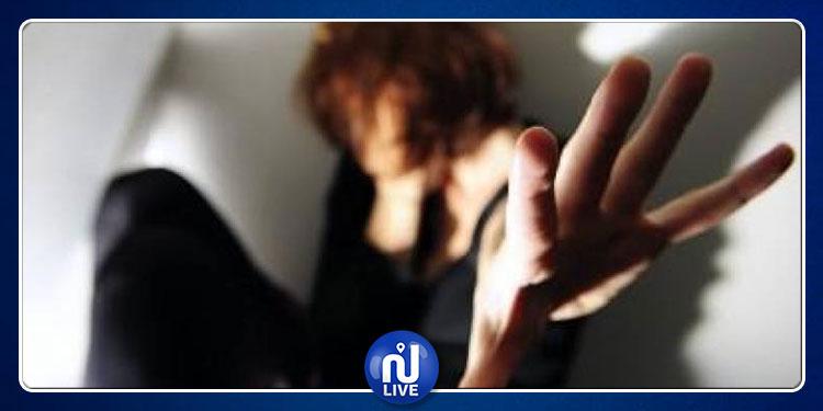 المنستير: شاب يستدرج حبيبته ويعرضها لاغتصاب جماعي!