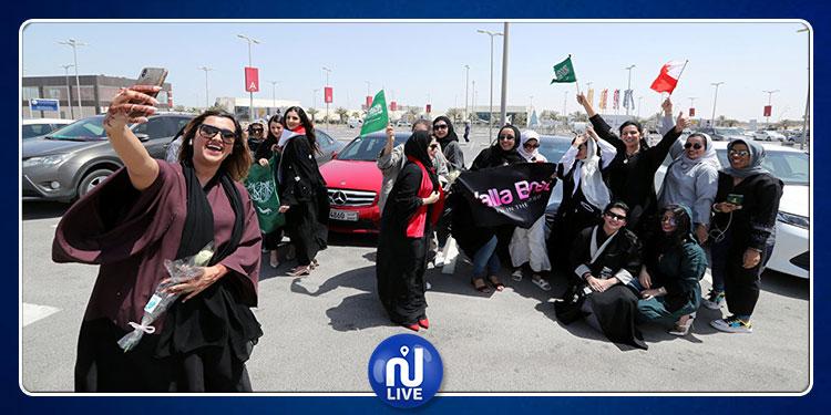 السعودية تفتح أبوابها أمام الأجانب والعباءة غير إجبارية!