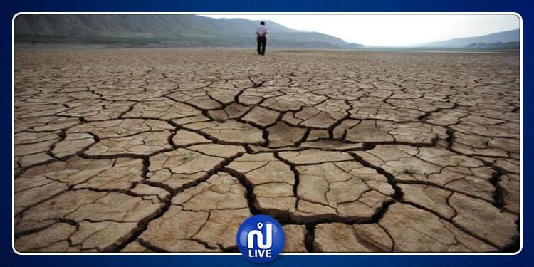 تونس مهددة بنضوب المياه العذبة