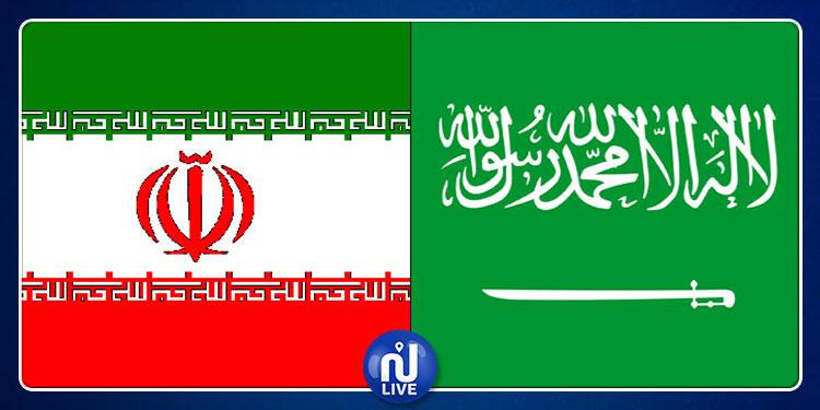 أمير سعودي: ''يمكننا تدمير إيران في 8 ساعات''