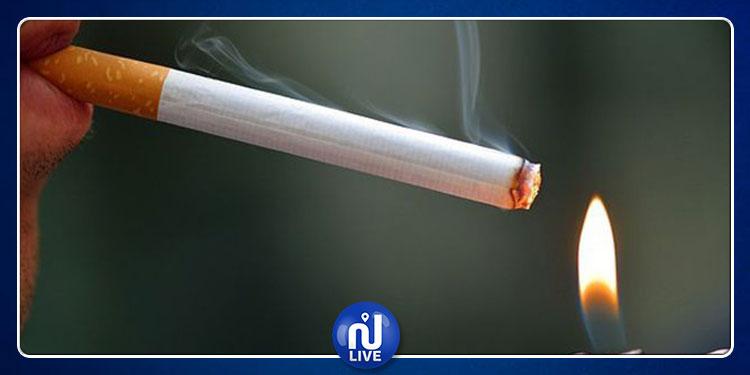 ارتفاع أسعار التبغ بنسبة 16.1 بالمائة