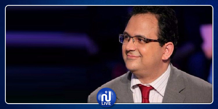 تعاقد أطراف تونسية مع مؤسسات ''لوبيينغ'': مباشرة الأبحاث في تصريح إذاعي لزياد العذاري