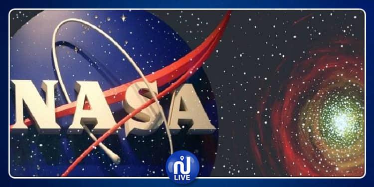 ناسا تعرض مساكن رواد الفضاء التي ستستخدم قريبا على سطح القمر