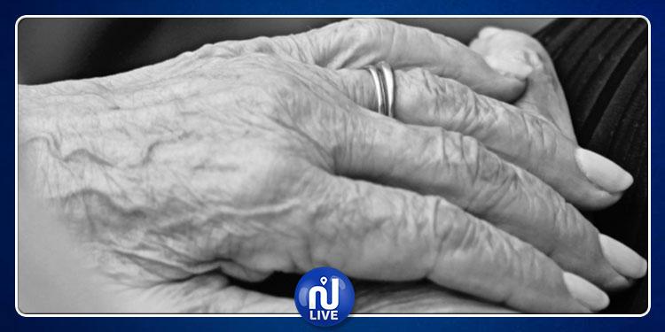 سوسة: الكشف عن جريمة قتل عجوز المائة عام