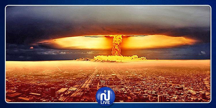 دراسة حدسثة: الحرب النووية بين الهند وباكستان قد تودي بحياة 125 مليون شخص