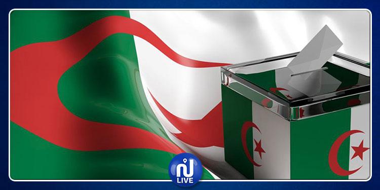 الجزائر: 139 إعلان ترشح للانتخابات الرئاسية