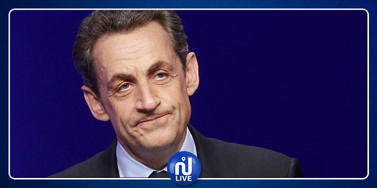 فرنسا تحاكم ساركوزي بقضية ''بغماليون''
