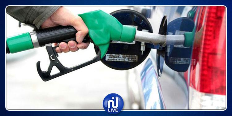 السعودية تعلن التخفيض في أسعار الوقود