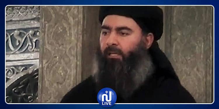فرنسا تصدر مذكرة دولية لاعتقال قادة تنظيم داعش الإرهابي