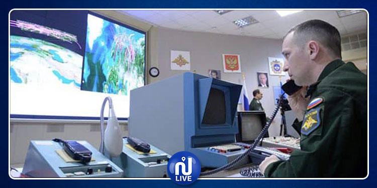 بوتين: موسكو تساعد الصين في تطوير منظومة إنذار صاروخية