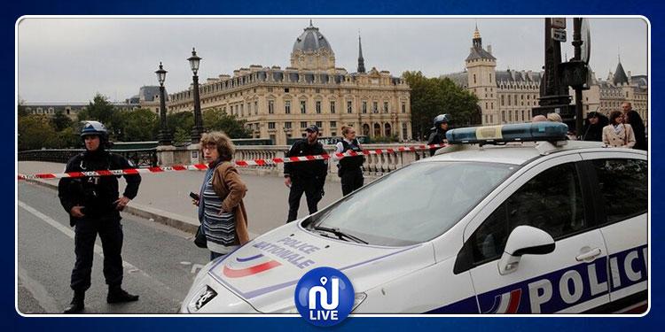 وسائل إعلام فرنسية: منفذ هجوم باريس اعتنق الإسلام قبل أكثر من عام