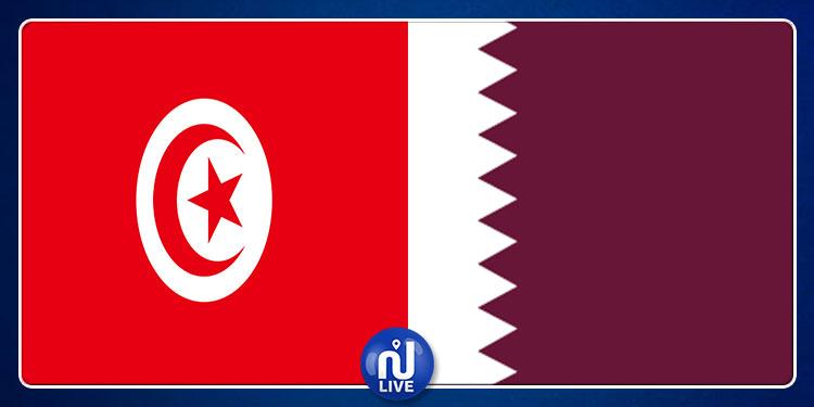 قطر تنتدب تونسيين
