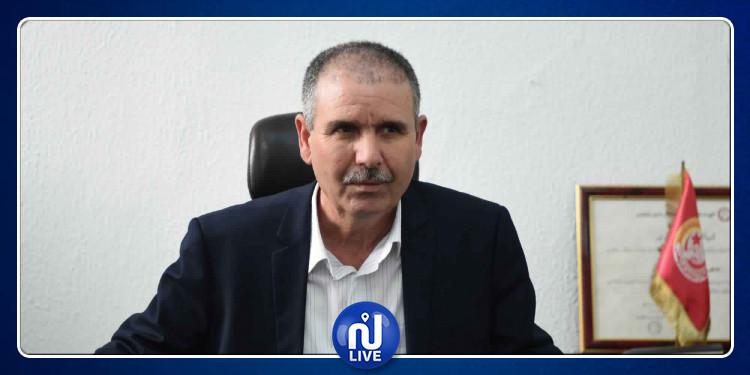 نور الدين الطبوبي يوجّه رسالة إلى التونسيين (فيديو)
