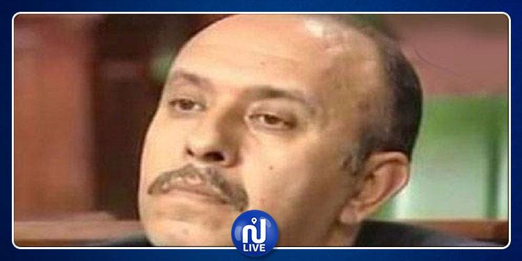 الإطار الأمني السابق صابر العجيلي يرفض تعيينه ملحقا أمنيا بإحدى سفارات تونس بالخارج