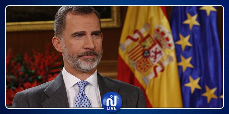 إسبانيا تجدد التزامها بالتعاون مع تونس كدولة مجاورة وصديقة