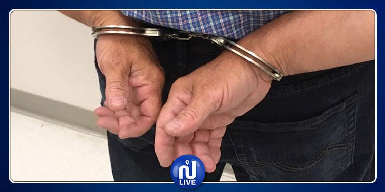 سوسة: السجن لعوني أمن يروجان المخدرات