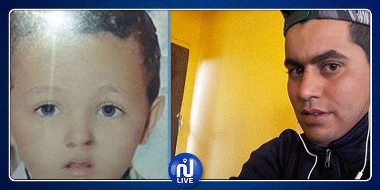 ما حكاية هروب ''شلانكا'' قاتل الطفل ياسين؟
