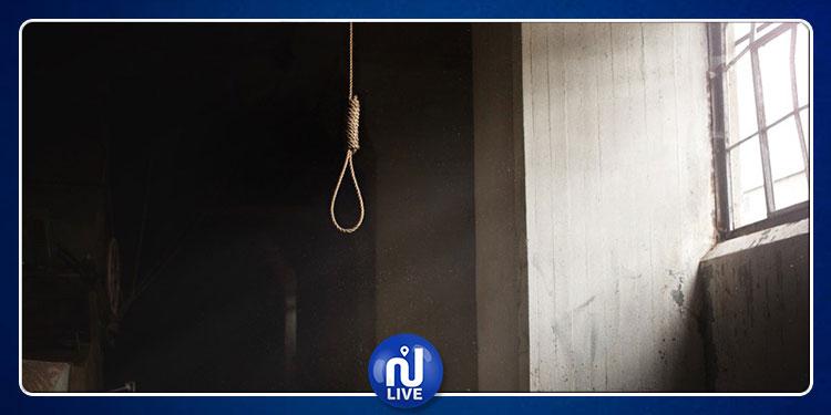 المرناقية: العثور على تلميذ مشنوقا داخل غرفته