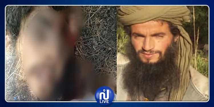 الإرهابي مراد الشايب أدخل الصواريخ الحراريّة إلى الجزائر وشارك في هذه العمليات الإرهابية