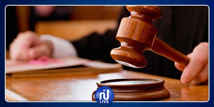 ''قاضي يعتدي على مسنّة في المهدية'': فريد بن جحا يوضّح