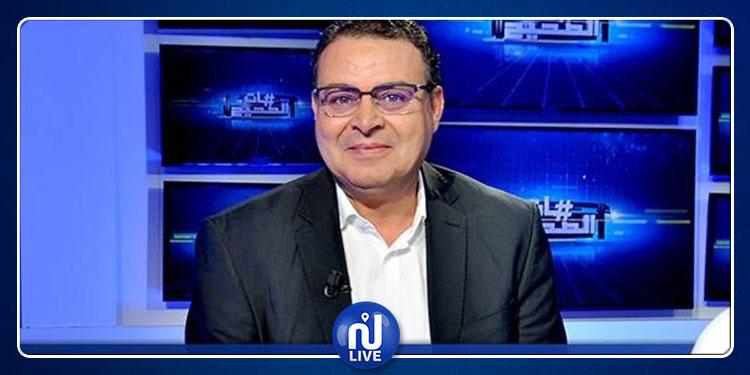 زهير المغزاوي: هذه شروطنا للتحاور حول تشكيل الحكومة