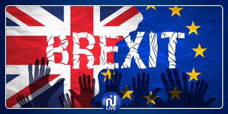 قرابة مليوني أوروبي يتقدمون بطلبات إقامة في بريطانيا