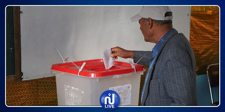 تعنيف مواطن بالحامة: هيئة الانتخابات توضّح