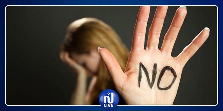 70 ألف شهادة لضحايا التحرش الجنسي في تونس