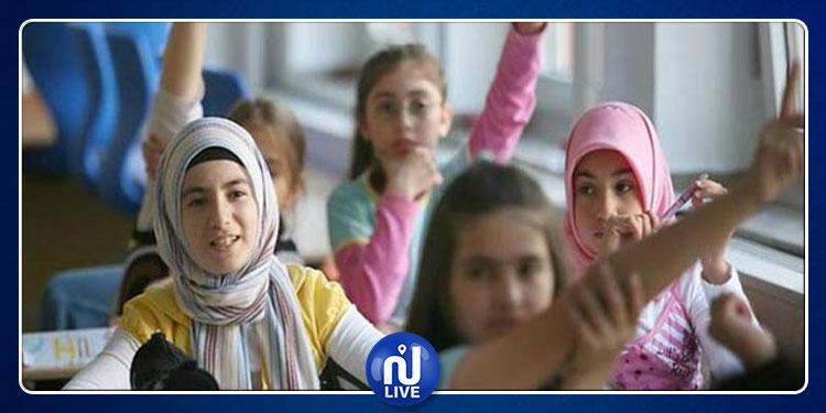إنجاز تاريخي وغير مسبوق: المدارس الإسلامية الأفضل في بريطانيا