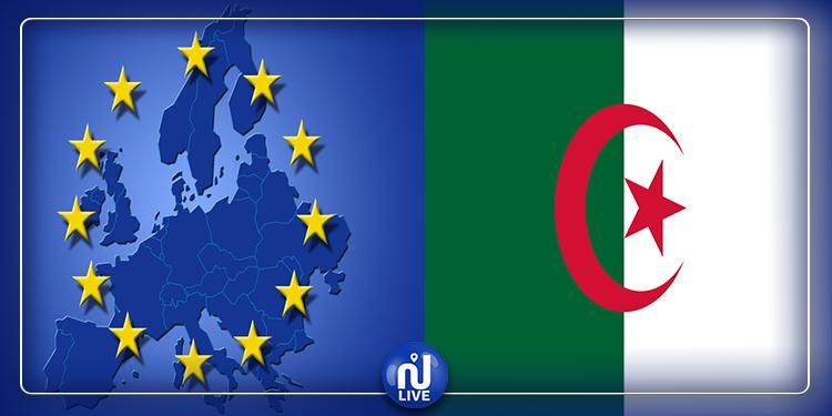 الجزائر لأوروبا: كفوا عن الوقاحة وإلا...!