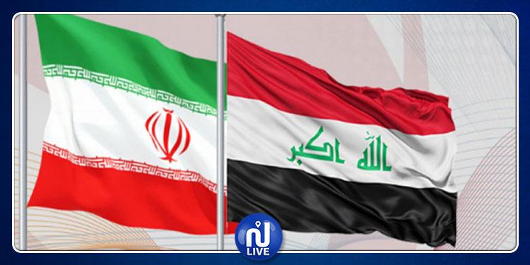 إيران: لم نتدخل مطلقا في شؤون العراق