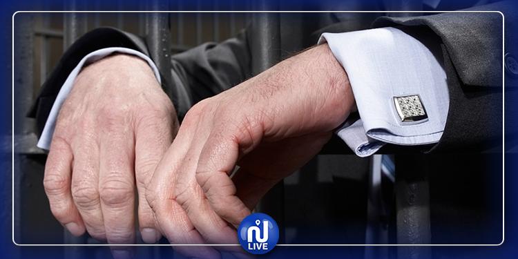 3 سنوات سجنا في حق المدير السابق للسجن المدني بالمنستير و8 موظفين آخرين
