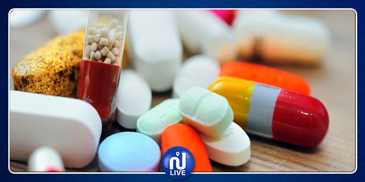 عشرات الأدوية الحياتية مفقودة