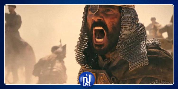 تم تصويره بالكامل في تونس.. قريبا عرض المسلسل الضخم ''ممالك النار''