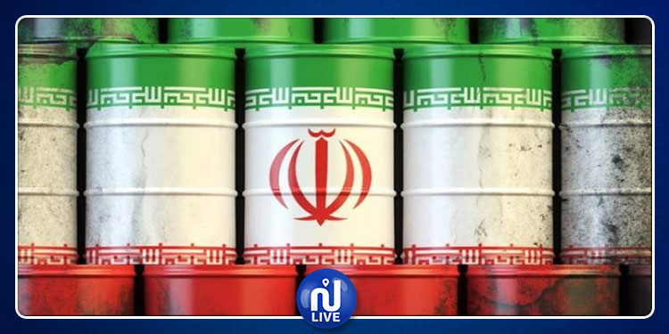 إيران: اكتشاف حقل نفطي جديد يحوي 53 مليار برميل