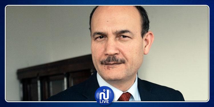 منجي مرزوق يوضّح بشأن ''ترشيحه'' لرئاسة الحكومة