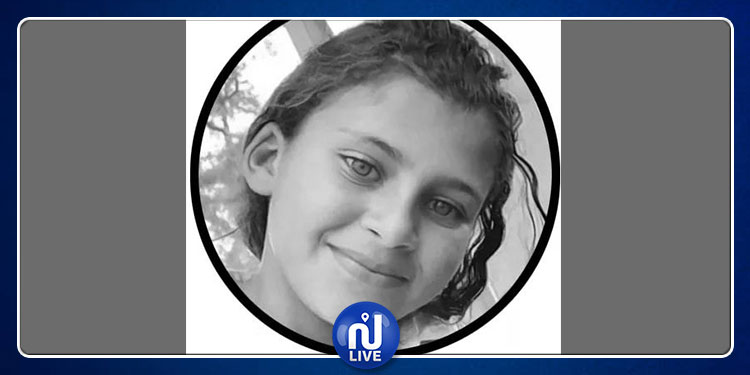 جندوبة: فتح تحقيق حول تصريحات والد مها القضقاضي