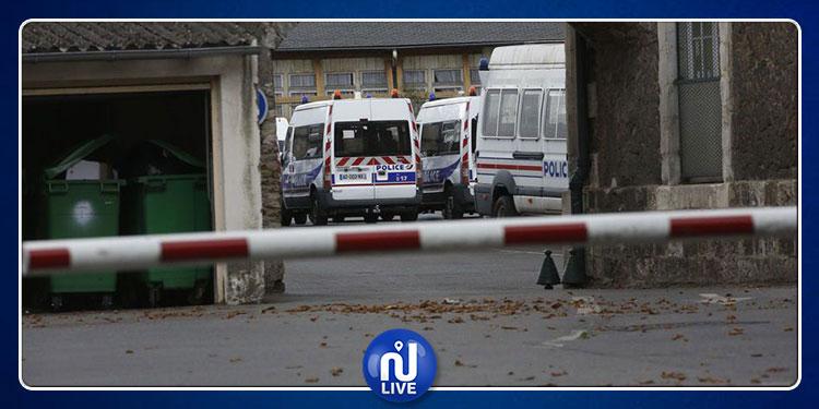 فرنسا: العثور على شاب تونسي ميتا في مركز احتجاز مهاجرين
