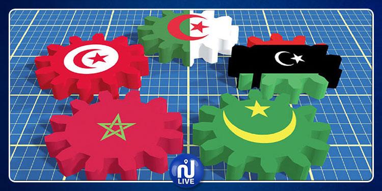 الأمم المتحدة: التجارة بشمال إفريقيا سترتفع 70 بالمائة